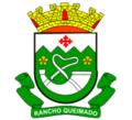 Brasao RanchoQueimado SantaCatarina Brasil.png