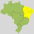 Brasil Nordeste maploc.png