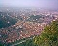 Brasov oras medieval.jpg