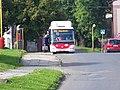 Bratronice (KL), autobus SOR CNG 10,5.jpg