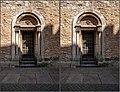BraunschweigerDom EingangWestwerk Stereo DSC05098L DSC05097R PtrQs.jpg