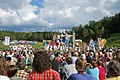 Bread and puppet 2009 circus 03.jpg