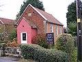 Bredfield Chapel - geograph.org.uk - 1126714.jpg