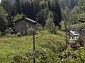 Breitenstein - Semmeringbahn - Bahnwärterhäuschen - km 95-5.jpg