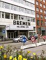 Bremen Teater.JPG