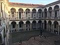 Brera Academia, Milano.jpg
