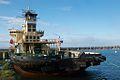 Brest2012-Philweb 2.jpg