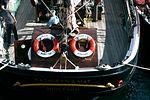 Brest 2012 noms 139.jpg