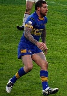 Brett Delaney Former Australian rugby league footballer