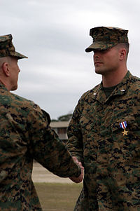 Brian Stann receives Silver Star.jpg
