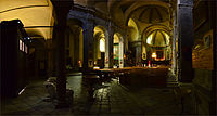 Briancon-collegiale-001.jpg