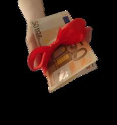 Bribery.png