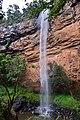Bridal Veil Falls, Mpumalanga, South Africa (20329634559).jpg