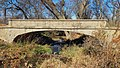 Bridge L-4646.jpg