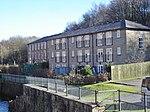File:Bridge Mill, Bolton.JPG