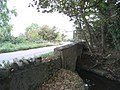Bridge South of Dunderry, Co. Meath - geograph.org.uk - 593129.jpg