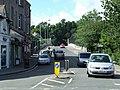 Bridge Street - geograph.org.uk - 2034004.jpg
