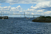Bridge and Narragansett Bay.jpg