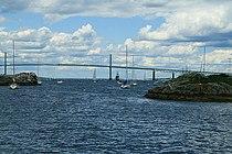 Bridge and Narragansett Bay.jpg