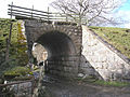 Bridge at Sowermire - geograph.org.uk - 708234.jpg