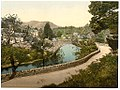 Bridge of Ross, Comrie, Scotland LOC 3450353038.jpg