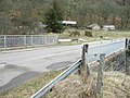Bridge over Lettie River on the A839 - geograph.org.uk - 368450.jpg