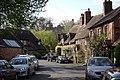 Bridgend, Warwick - geograph.org.uk - 1250754.jpg