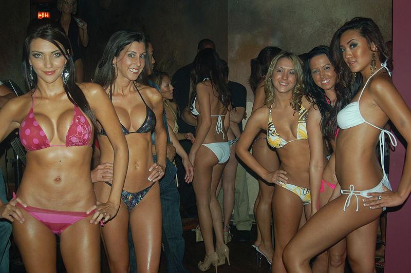 Hotel Cocal And Casino Jac Ef Bf Bd Costa Rica
