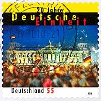Briefmarke 20 Jahre Deutsche Einheit.jpg