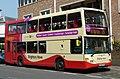 Brighton & Hove 680.JPG