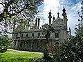 Brighton - panoramio (7).jpg