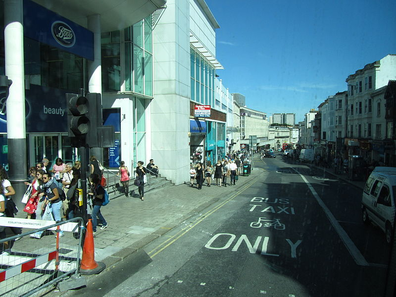 File:Brighton 2010 PD 050.JPG