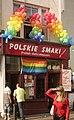 Brighton Gay Pride 2008 (2737618018).jpg