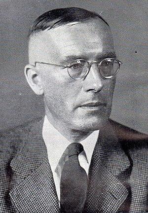 Alois Bohdan Brixius - Alois Bohdan Brixius