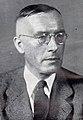 Brikcius1943 (cropped).jpg
