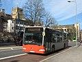 Bristol Anchor Road - ABus BX54ECV.JPG
