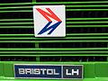 Bristol LH type 'bus (detail) - Flickr - James E. Petts.jpg