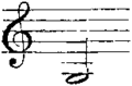 Britannica Flute Mersenne Tenor or Alto Pitch.png