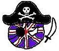 Britball the Pirate.jpg