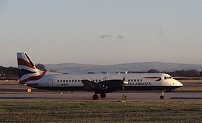 British Airways ATP001.jpg