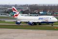 British Airways Boeing 747-400 G-CIVC LHR 2010-4-5.png