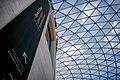 British Museum (12866946955).jpg