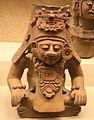 British Museum Mesoamerica 024.jpg