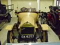 Briton 10-12 HP 1914 Front.JPG