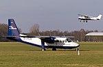 Britten-Norman BN-2A Islander (D-IAEB) 09.jpg