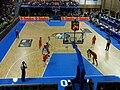Brno, Královo Pole, hala Vodova, MS v basketbalu žen (14).jpg