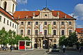 Brno-Statthalter-Palais.jpg
