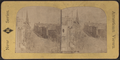 Broadway, N.Y., from Robert N. Dennis collection of stereoscopic views.png