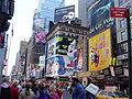 Broadway-Plakate.JPG