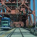 Broadway Bridge-2.jpg